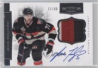 Nick Foligno /60