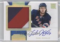 Carl Hagelin /62