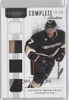 Devante Smith-Pelly /25