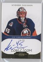 Anders Nilsson /25