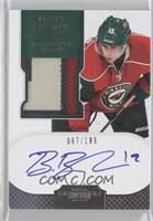 Brent Burns /199