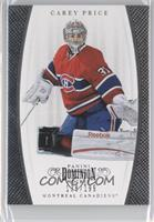 Carey Price /199