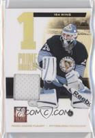 Marc-Andre Fleury /184