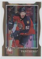 Brian Campbell /99