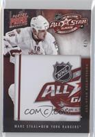 Marc Staal /5