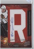 Marcus Kruger /75