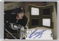 Simon Despres /199