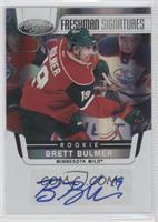 Brett Bulmer