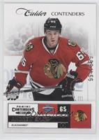 Andrew Shaw /999