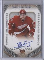 Brendan Smith /99