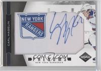 Carl Hagelin /598