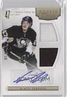 Simon Despres /499