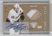 Corey Perry /50