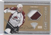 Ryan O'Reilly /50