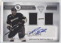Devante Smith-Pelly /100