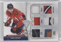 Mike Green /25