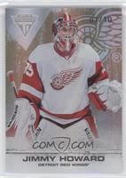 Jimmy Howard /10