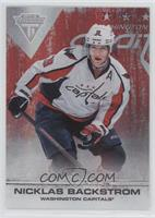 Nicklas Backstrom /99