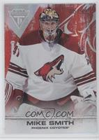 Mike Smith /99