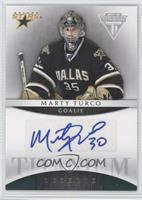 Marty Turco
