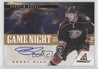 Bobby Ryan /75