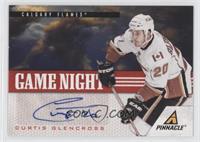 Curtis Glencross /75