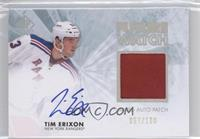 Tim Erixon /100