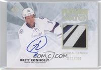 Brett Connolly /100