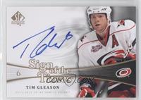 Tim Gleason