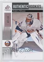 Anders Nilsson /10