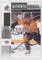 Ryan Thang /699