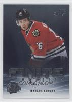 Marcus Kruger /249