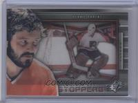Bernie Parent