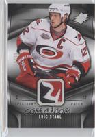 Eric Staal /15