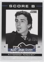 Marc-Andre Fleury /5