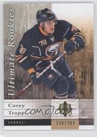 Corey Tropp /399