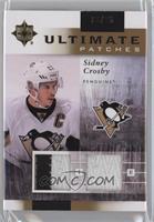 Sidney Crosby /35