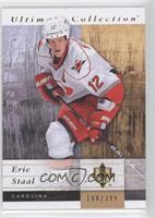 Eric Staal /399