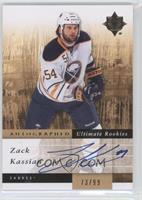 Zack Kassian /99
