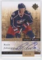 Ryan Johansen /99