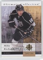 Mike Richards /399
