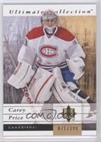 Carey Price /399