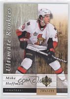Mike Hoffman /399