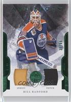 Bill Ranford /65