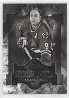 Bobby Hull /99