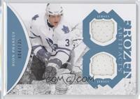 Dion Phaneuf /135