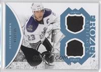 Dustin Brown /135
