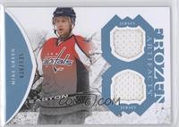 Mike Green /135