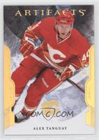 Alex Tanguay /25
