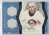 Mike Bossy /135
